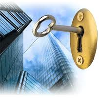 Commercial Locksmith (1)