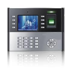 Access Control Oshawa