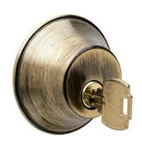 Lock Repair Service Oshawa