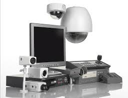 CCTV Systems Oshawa