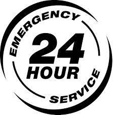 24 Hour Locksmith Oshawa