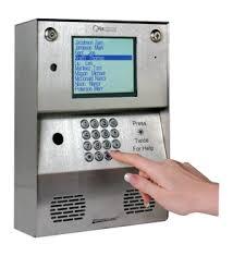 Telephone Entry Systems Oshawa