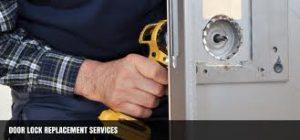 Lock Installation Services Oshawa
